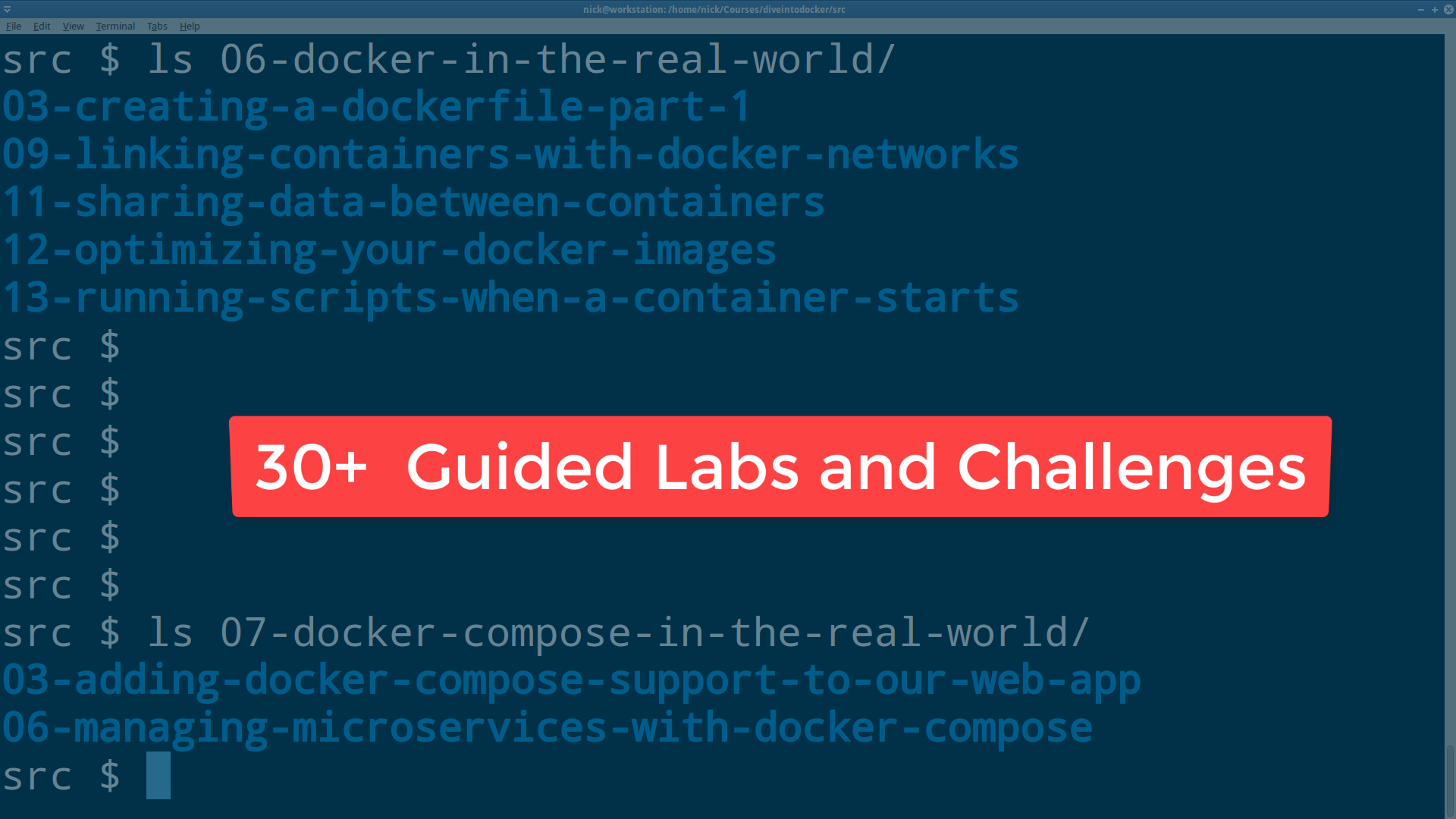 courses/30-guided-labs-and-challenges-diveintodocker.png