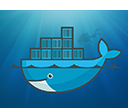 courses/dive-into-docker-media.png